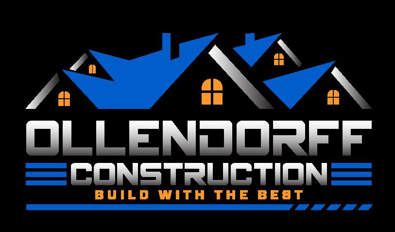 Ollendorff Construction