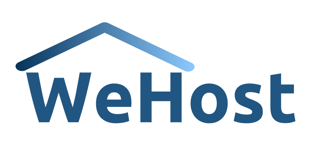WeHost Vacation Rentals