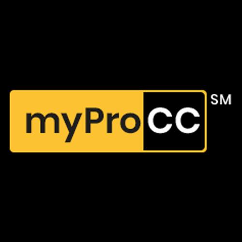 myProCC