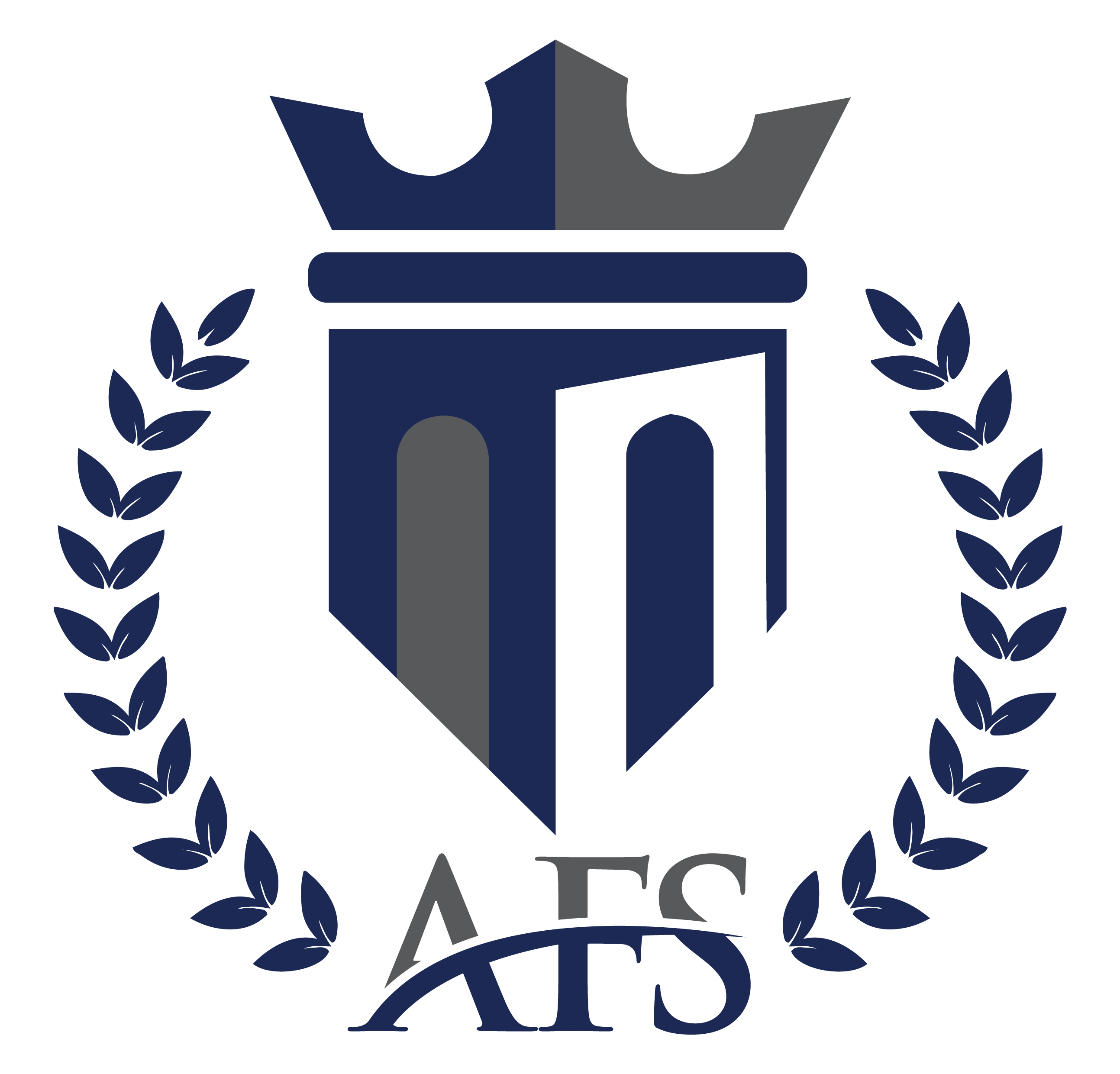 Angelakos Financial Services
