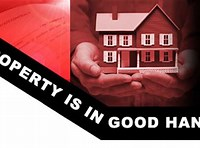 New Hope Property Preservations LLC