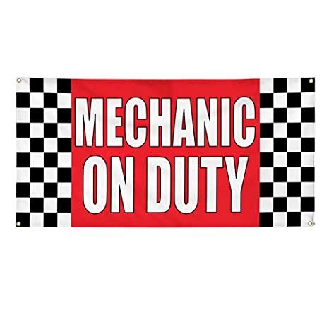 ATV / Auto Repair