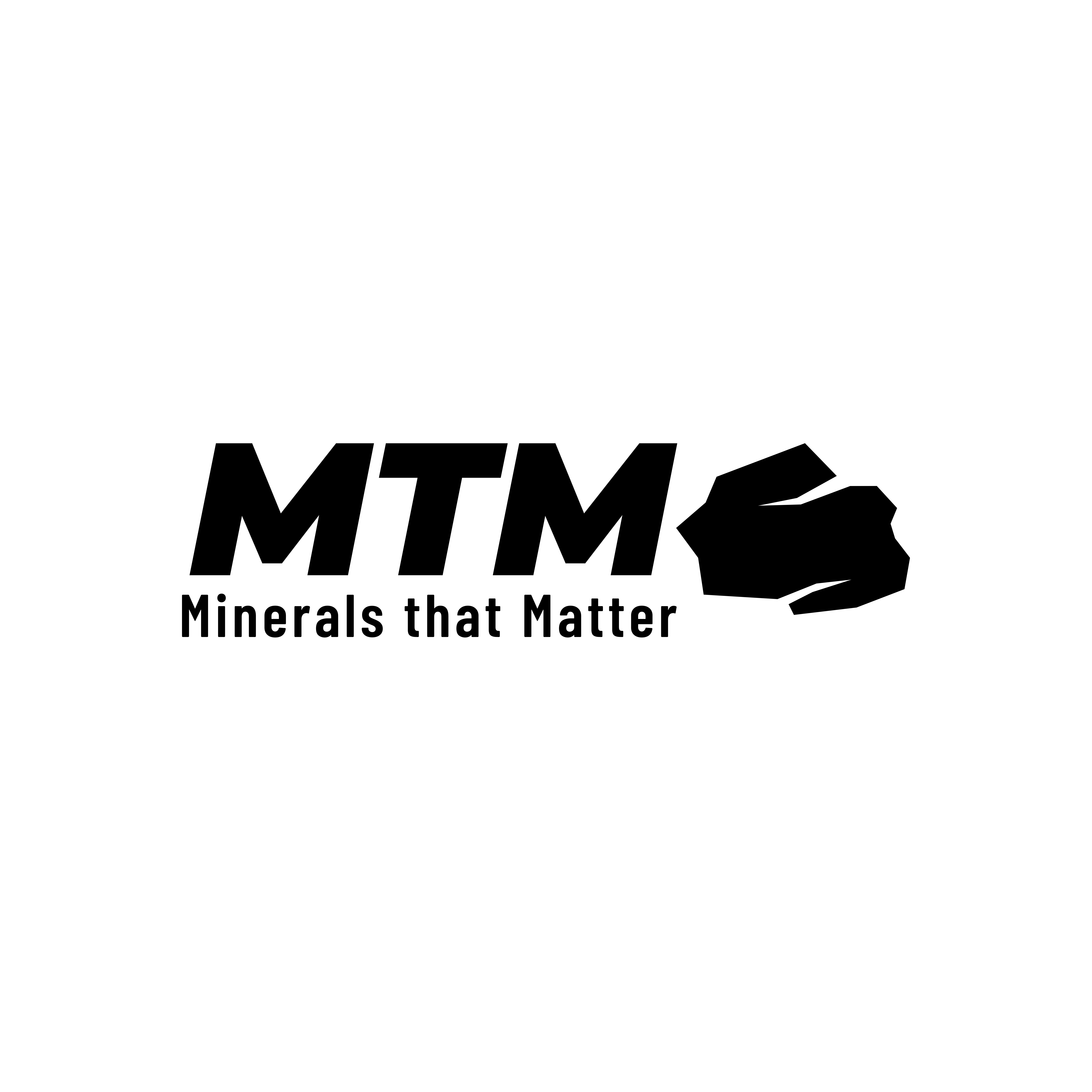 Minerals that Matter
