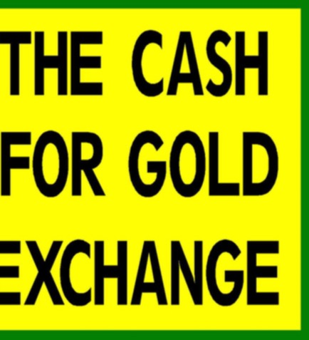 The Cash for Gold Exchange Cherry Hill