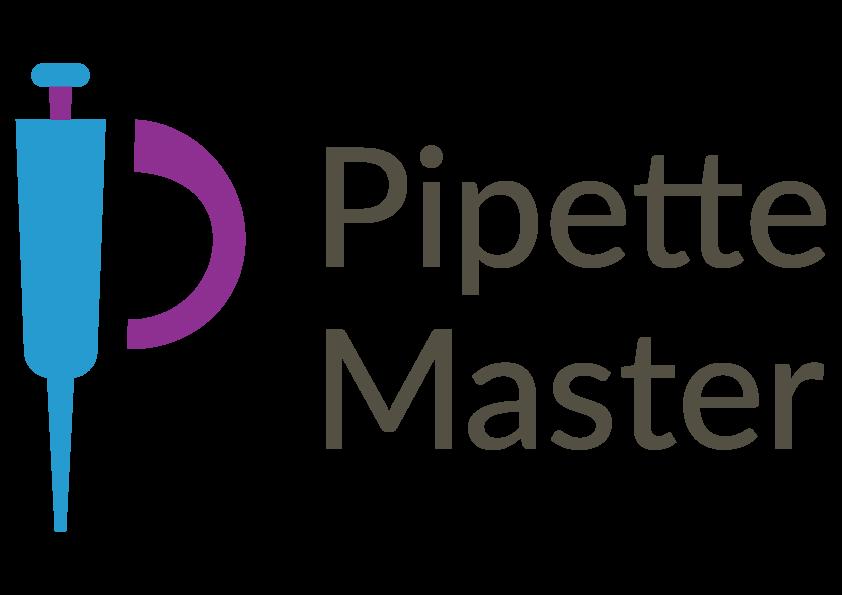 Pipette Master