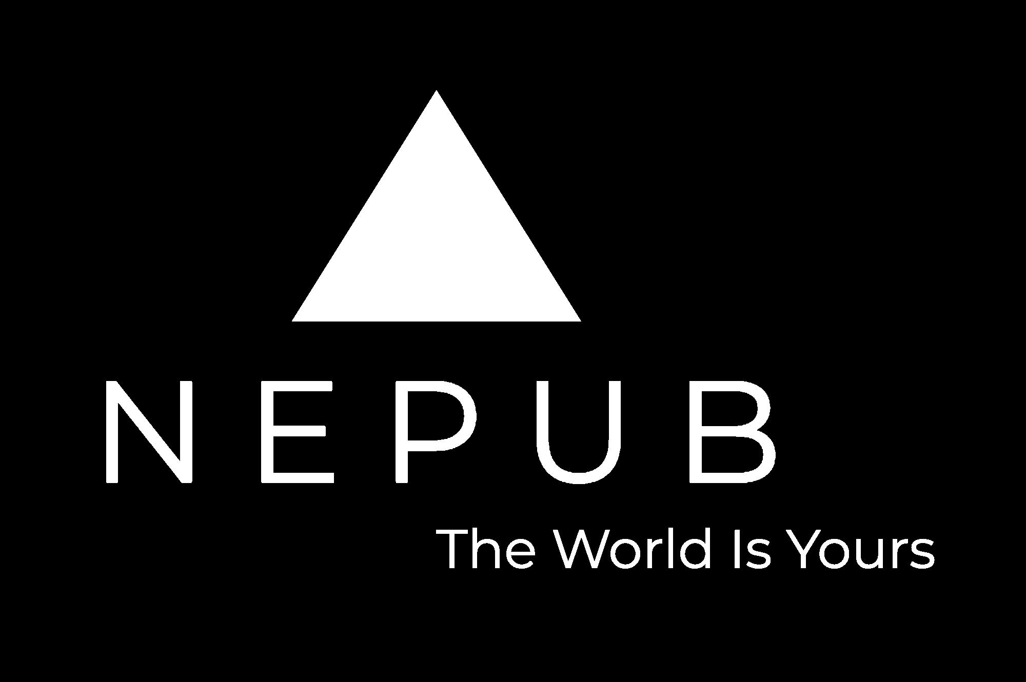 N E P U B
