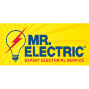 Mr Electric Geelong
