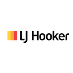 LJ Hooker Campsie