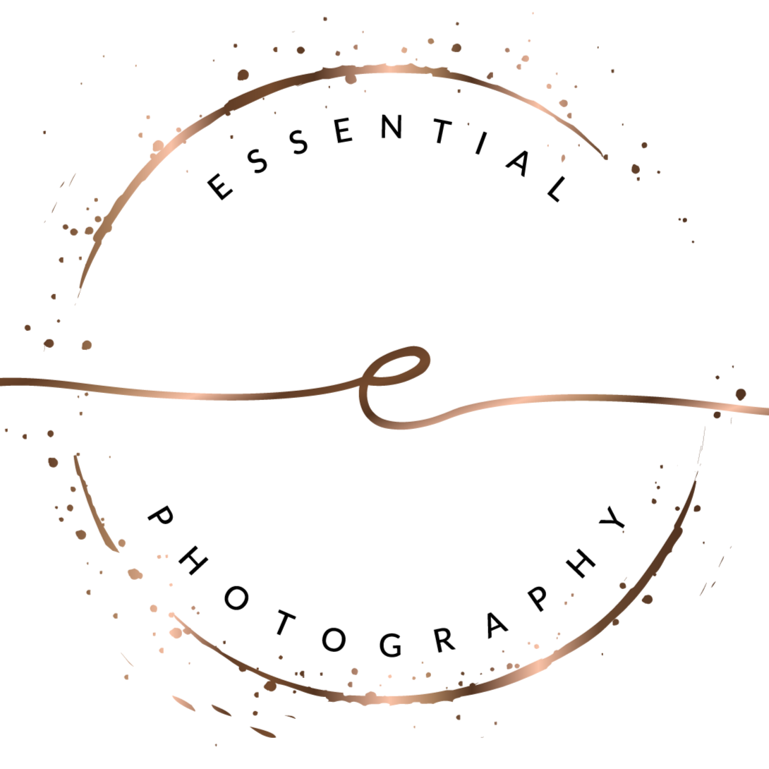 Essential Photography
