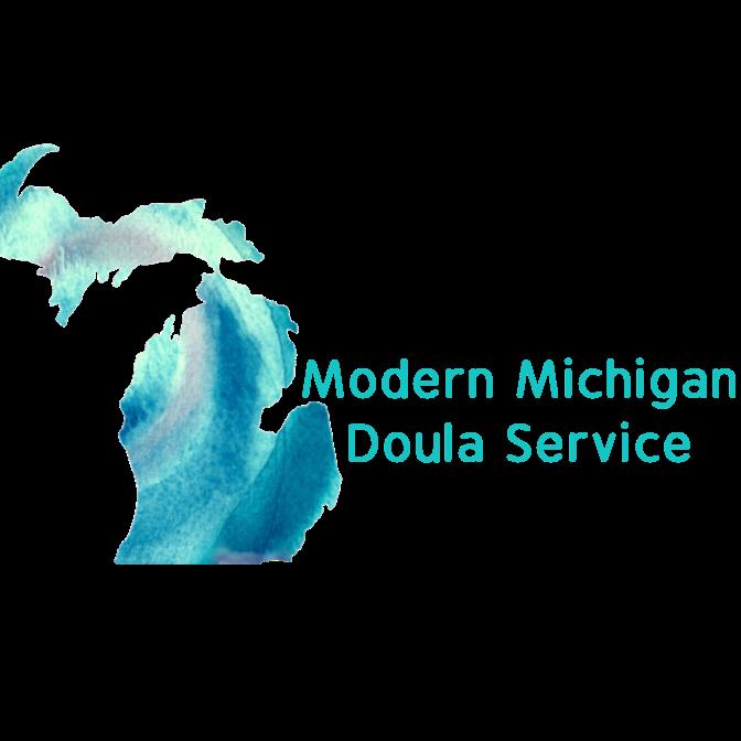 Modern Michigan Doula Service