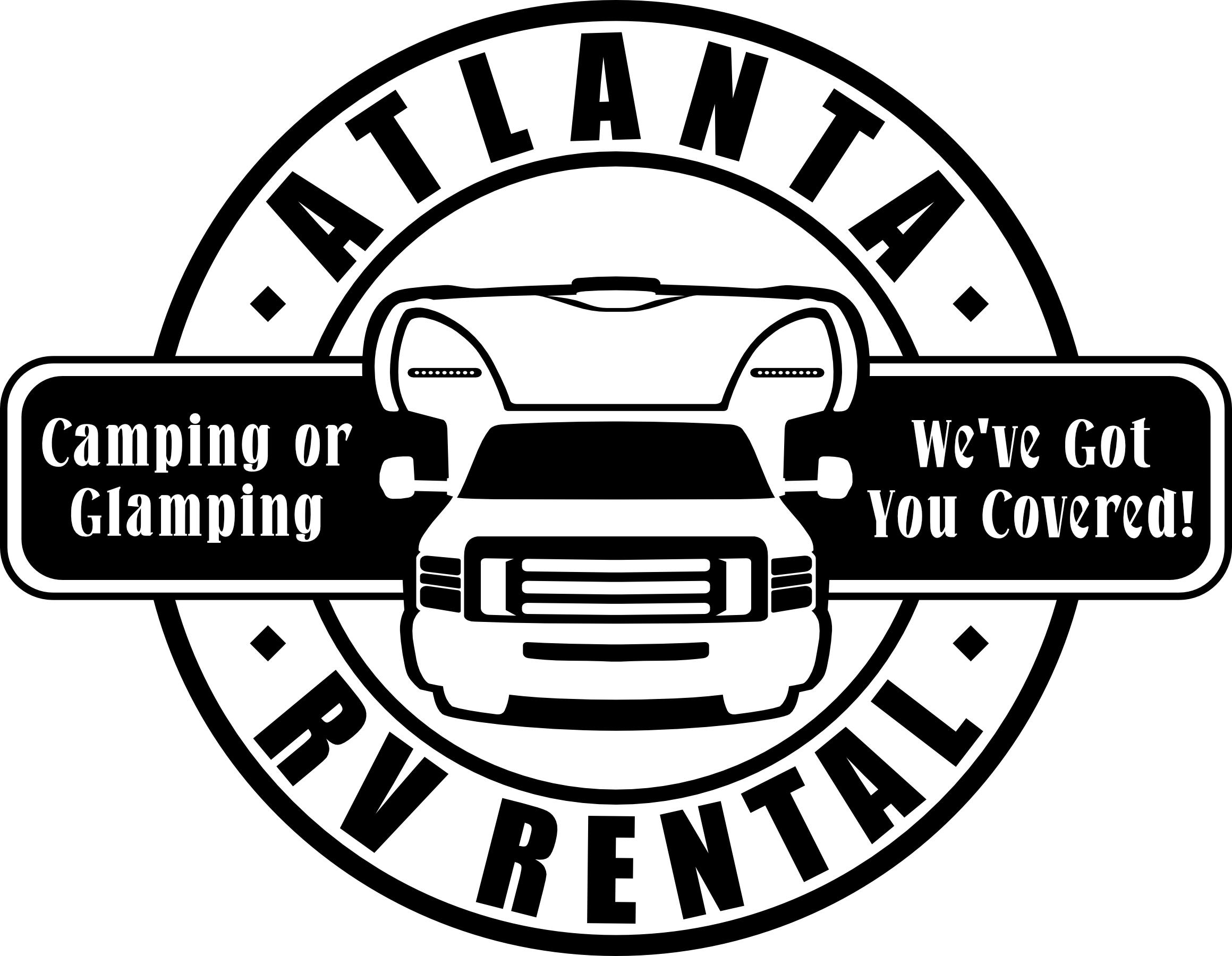 Atlanta RV Rental