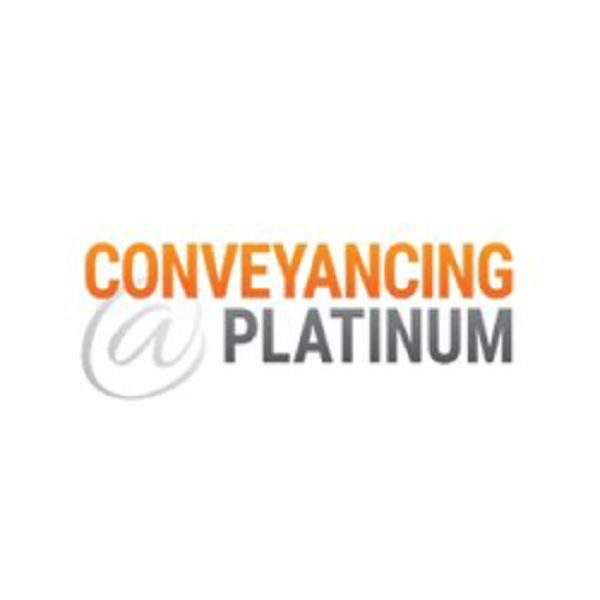 Conveyancing At Platinum