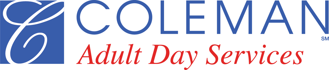 Coleman Adult Day Services