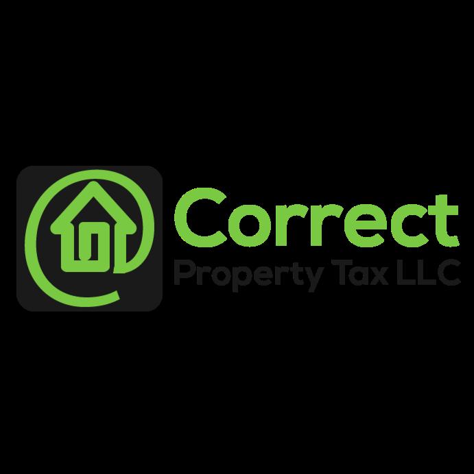 Correct Property Tax LLC