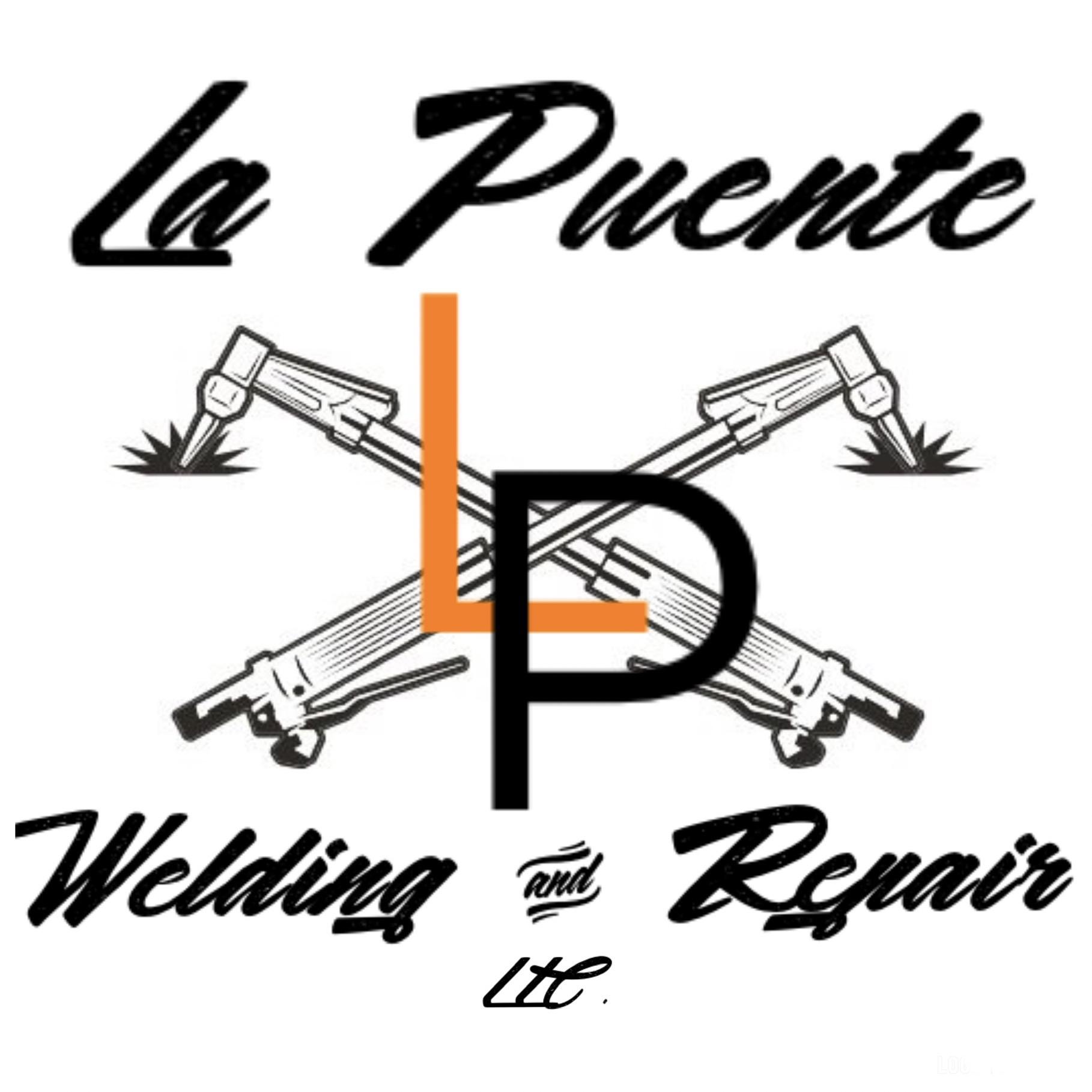 La Puente Welding and Repair LLC