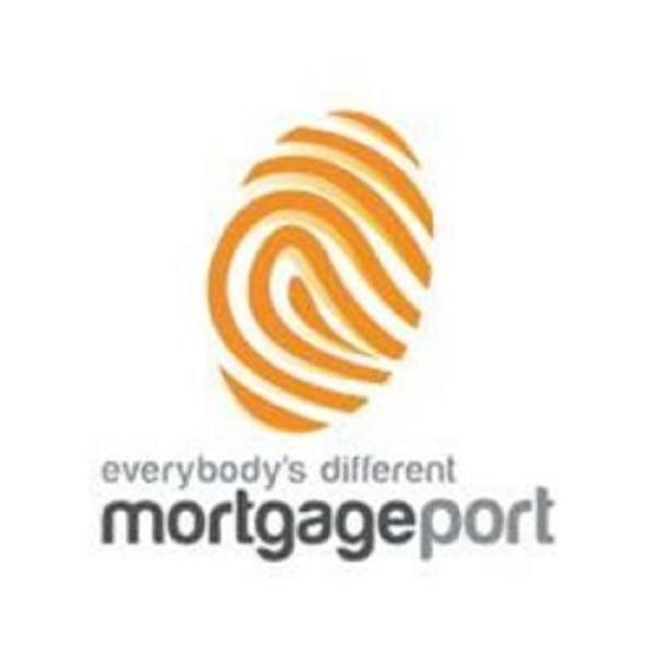 Mortgageport Canberra