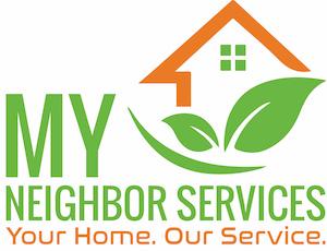 My Neighbor Services