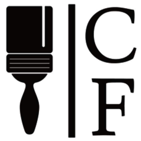 Classic Finishes LLC
