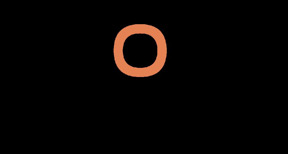Oblivion.io Software
