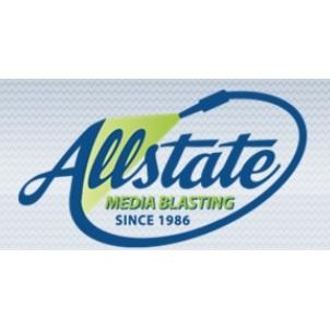 Allstate Sandblasting Corporation
