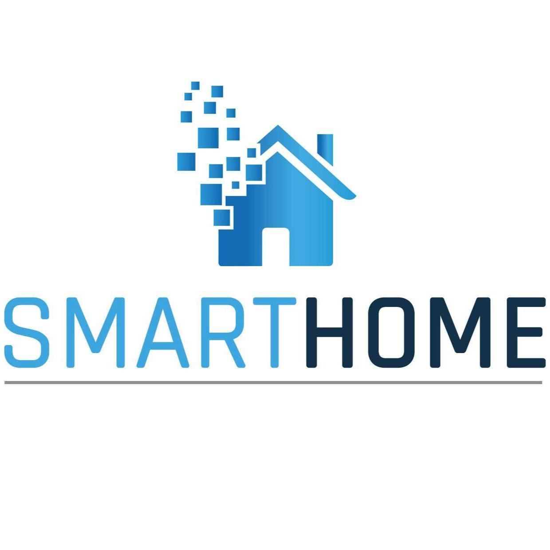 Smart Home Services LLC