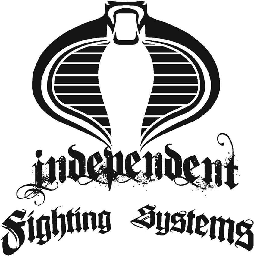 Independent Fighting Systems
