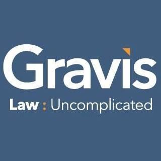 Gravis Law PLLC - Muskegon