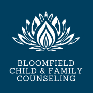 Bloomfield Child and Family Counseling