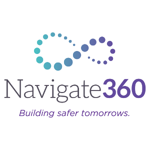 Navigate360