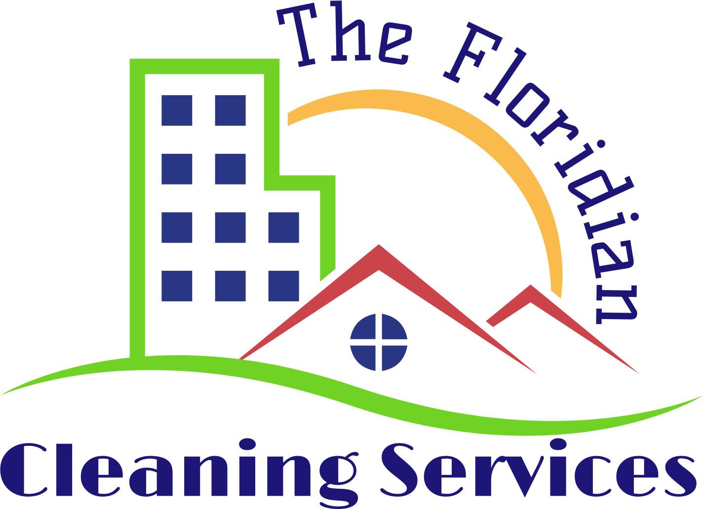 The Floridian CS LLC