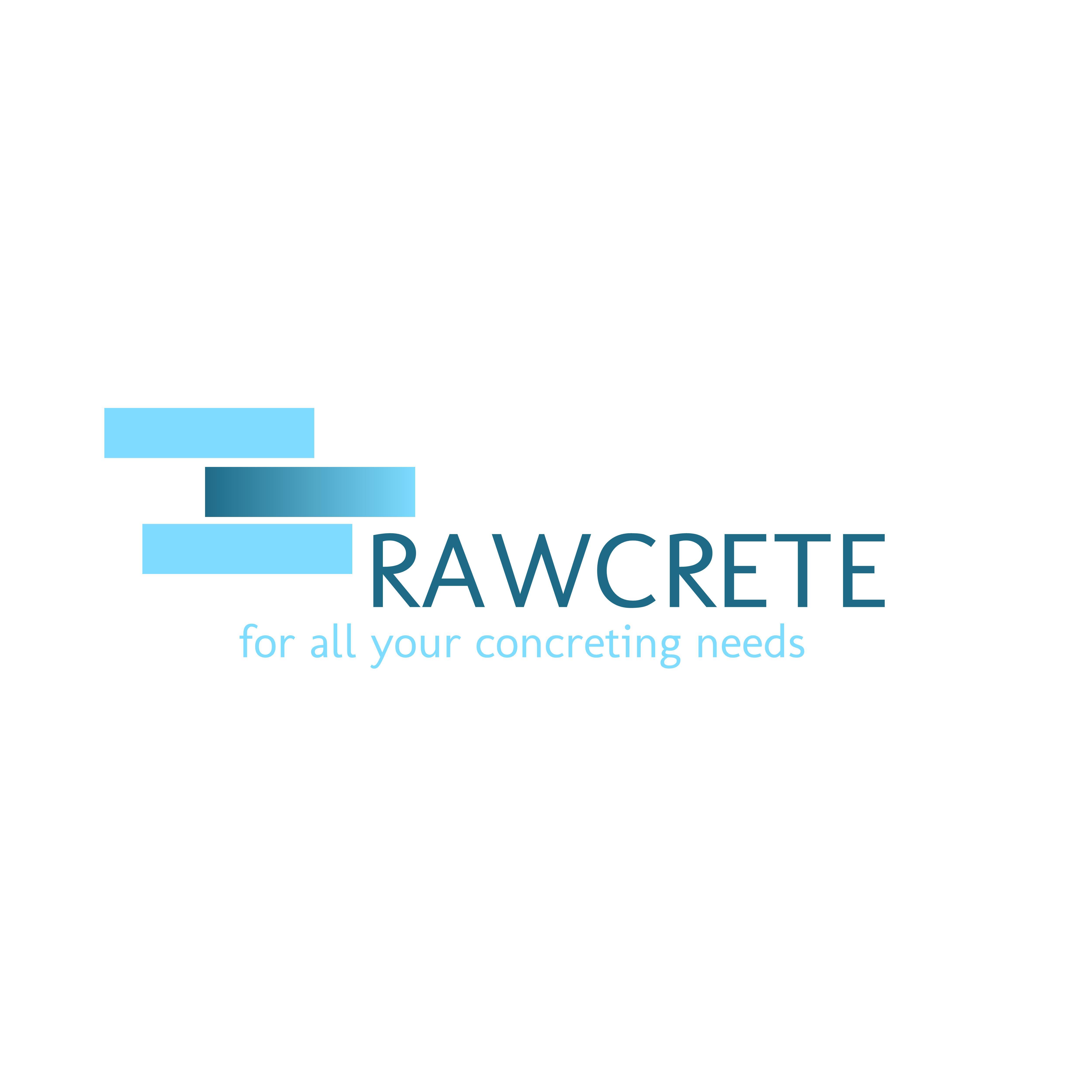 RAWCRETE