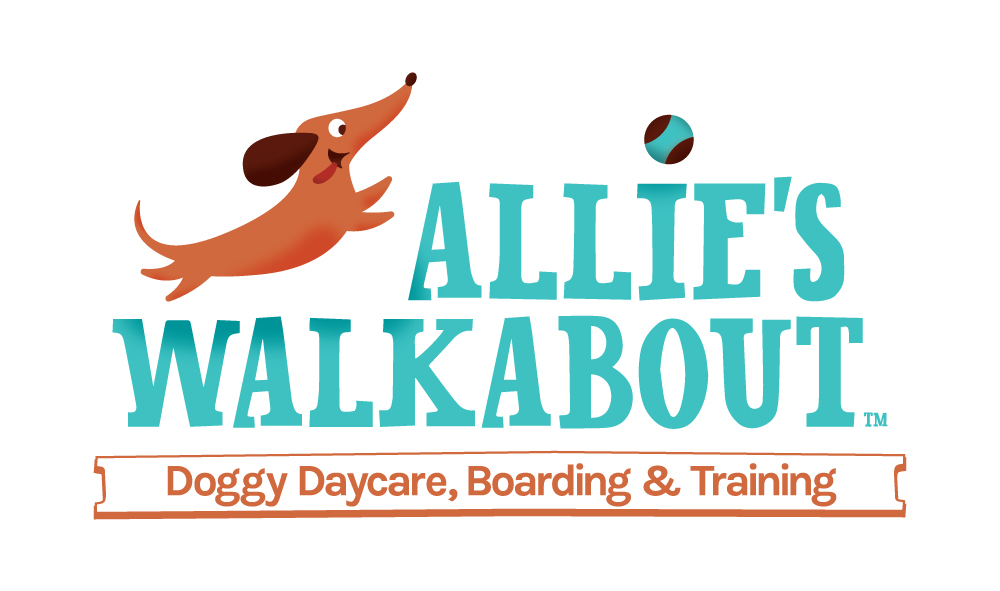 Allie's Walkabout