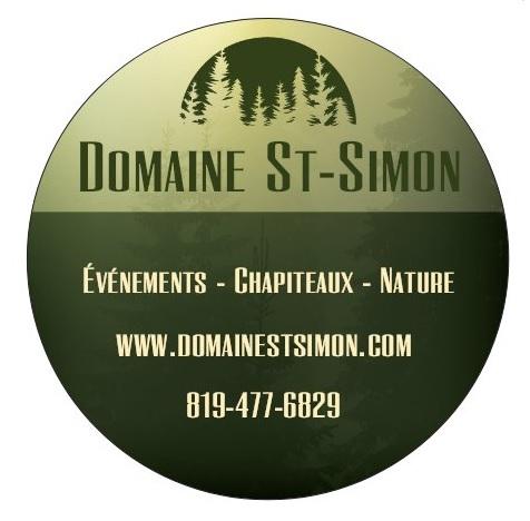Domaine St-Simon