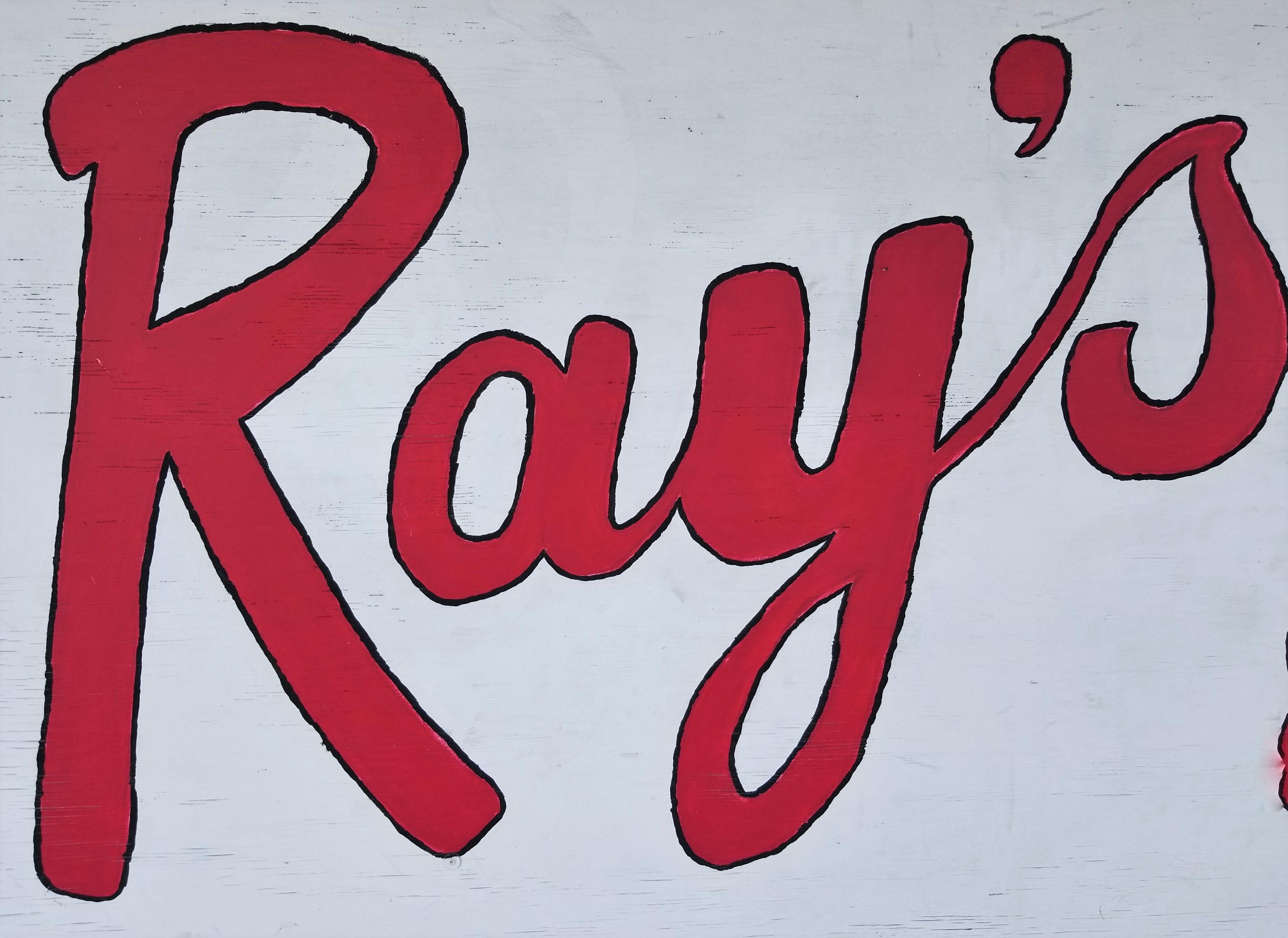 Rays Mobile Home Supplies