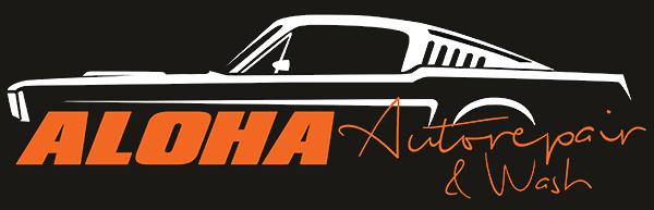 Aloha Auto Repair & Wash