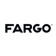 Fargo Electrical Inc.