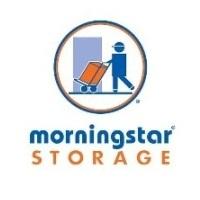 Morningstar Storage
