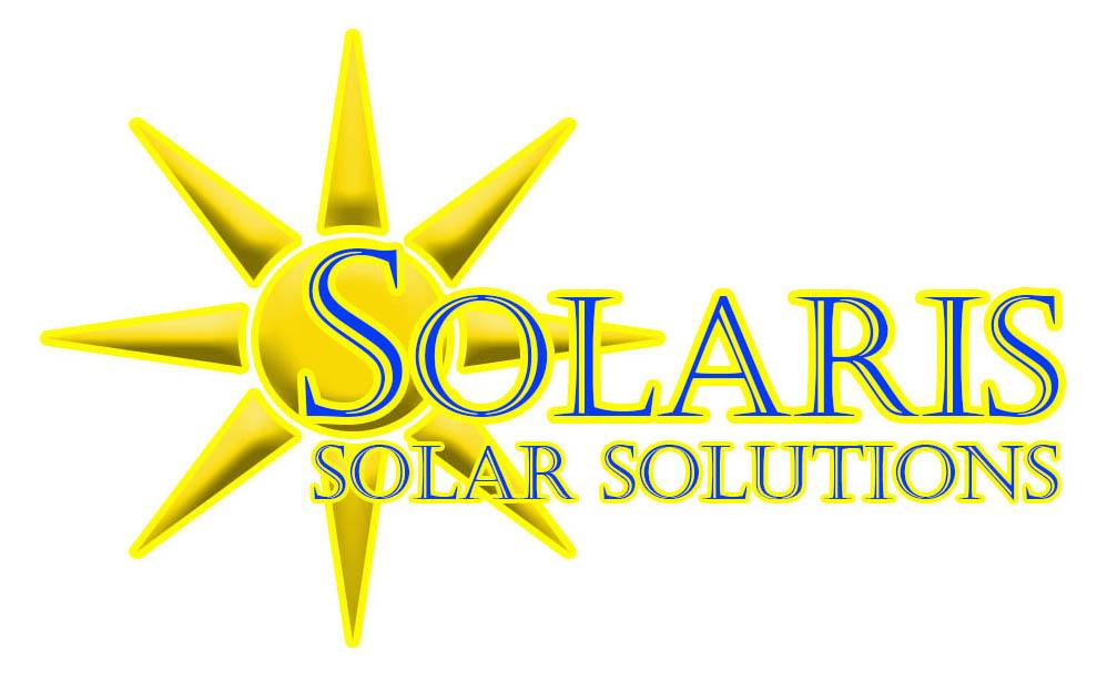 Solaris Solar Solutions