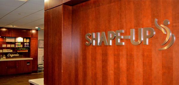 Image 5 | Shape-Up Health Club