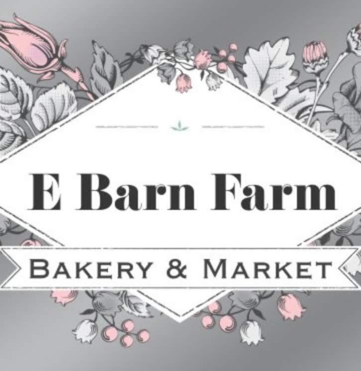 E Barn Farm Bakery & Market