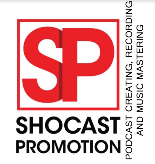 Shocast Promotion