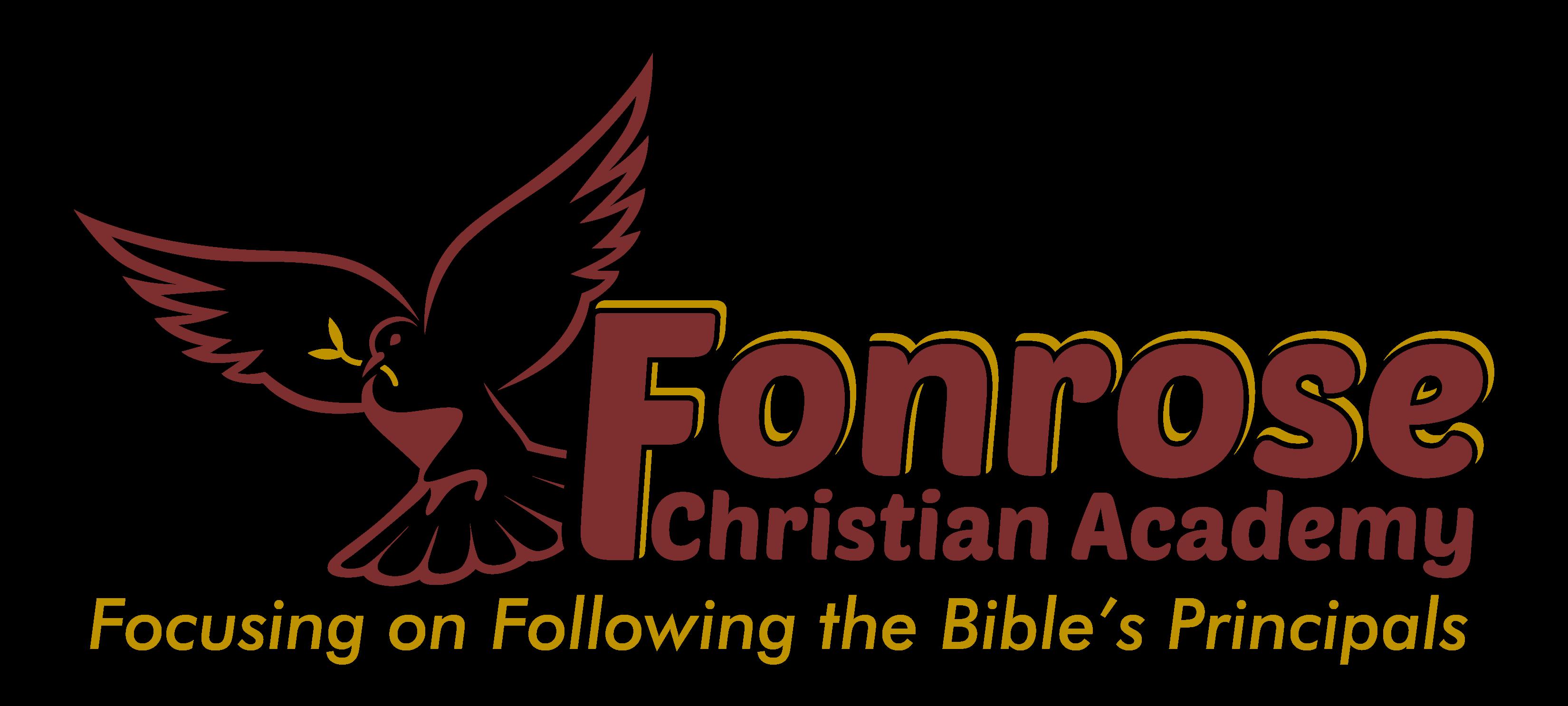 Fonrose Christian Preschool & Academy