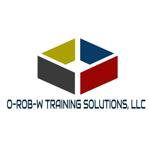 O-Rob-W Training Solutions