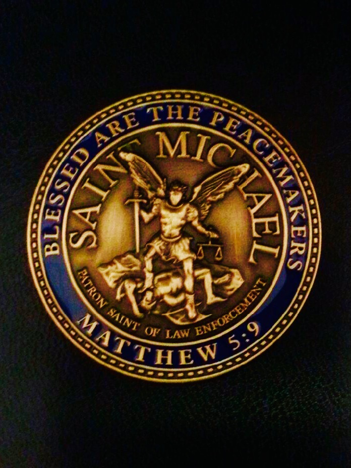 JP Law Enforcement & Safety Training LLC