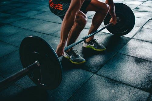 Beyond Fitness Personal Training Studio LLC