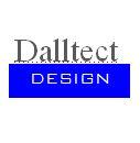 Dalltect Design