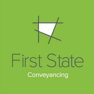 First State Conveyancing