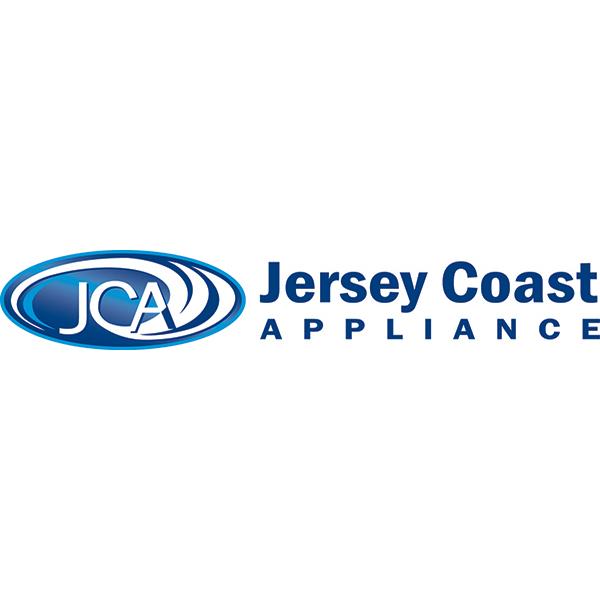 Jersey Coast Appliance