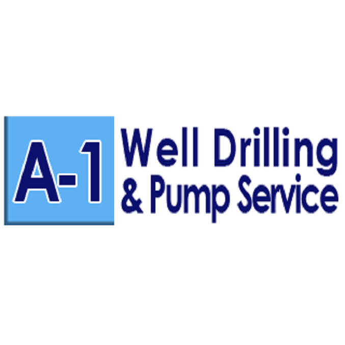 A-1 Well Drilling & Pump Service