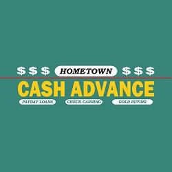 Hometown Cash Advance